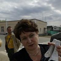 tatyjana-zhgutova